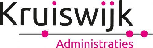 Kruiswijk administraties